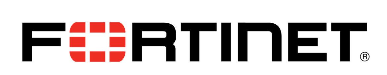 Fortigate Basic installation – Patrick Denis